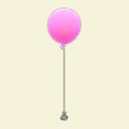 ピンクのふうせん2.jpg