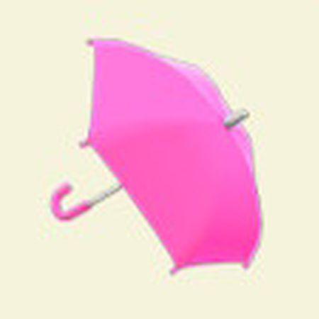 ピンクのむじのかさ2.jpg