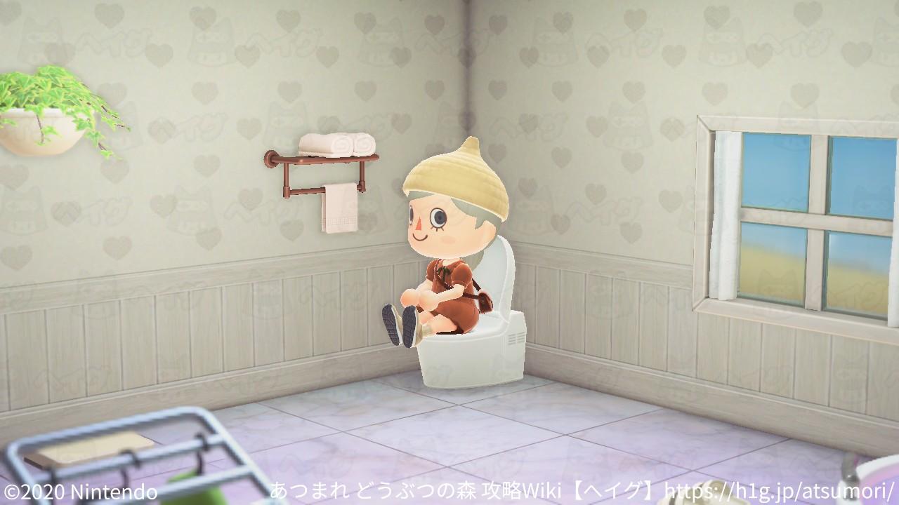 フルーツトイレ.jpg