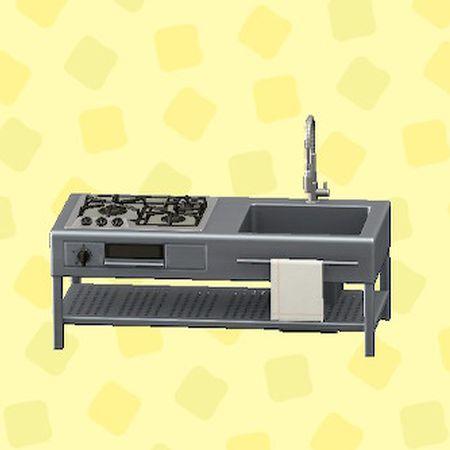 フレームキッチン2.jpg