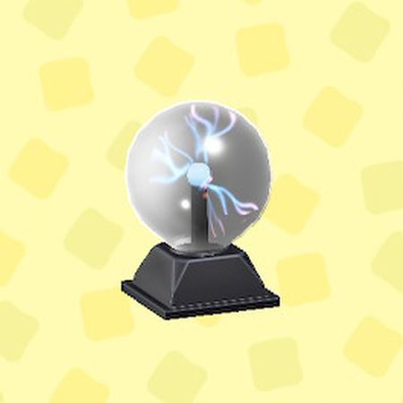 プラズマボール2.jpg