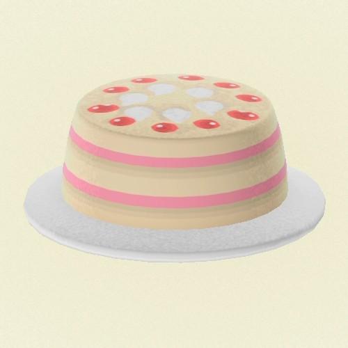 いちごのケーキ.jpg