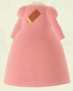 ながそでドレス.jpg
