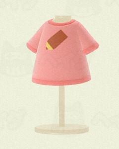 はんそでTシャツ.jpg