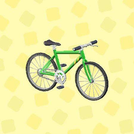 マウンテンバイク2.jpg