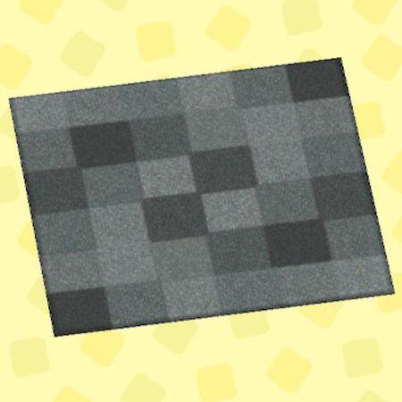 モノクロブロックのラグ2.jpg