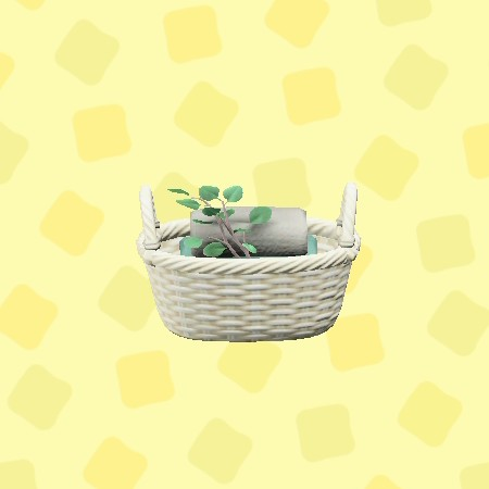 ラタンのタオルバスケット2.jpg