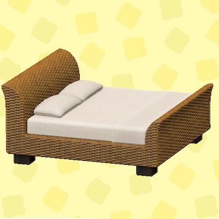 ラタンのベッド2.jpg