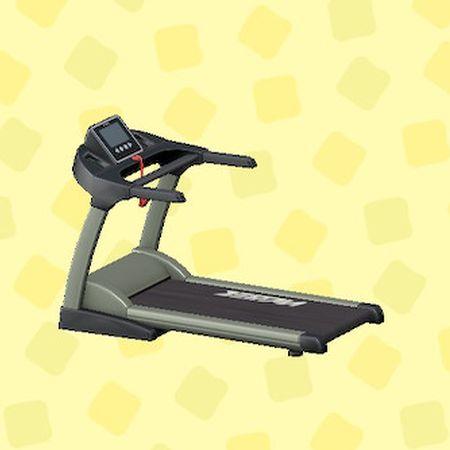 ランニングマシン2.jpg