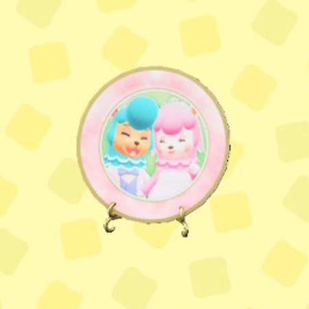 リサとカイゾーのえざら2.jpg