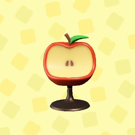 リンゴのチェア2.jpg