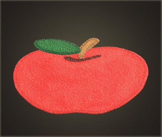 リンゴのラグ.jpg