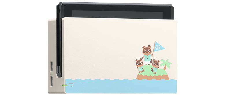 Nintendo Switch_あつまれ どうぶつの森セット.png