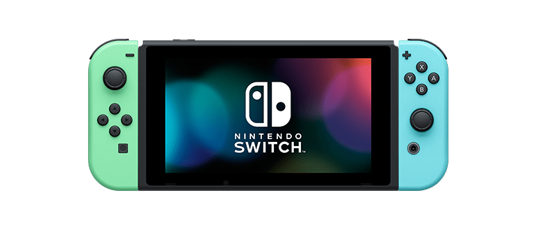 Nintendo Switch_あつまれ どうぶつの森セット2.png