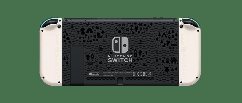 Nintendo Switch_あつまれ どうぶつの森セット3.png