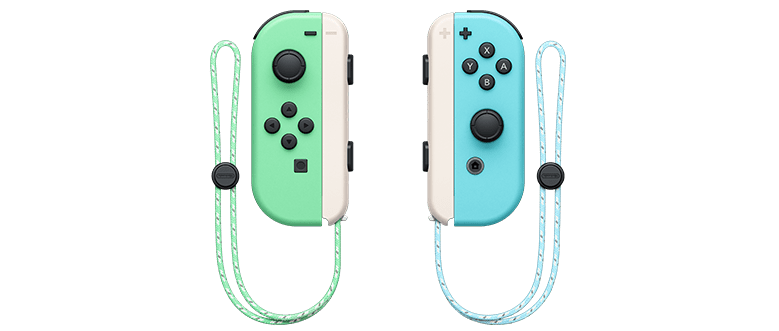 Nintendo Switch_あつまれ どうぶつの森セット4.png
