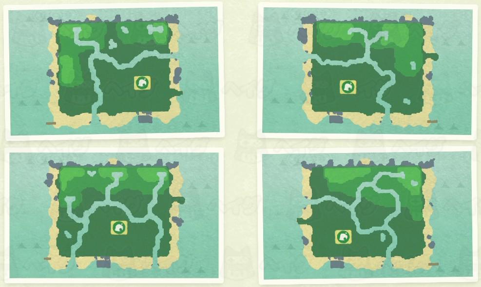 地形10.jpg