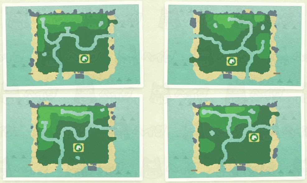 地形2.jpg