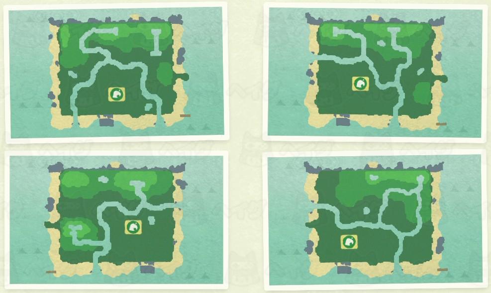 地形3.jpg