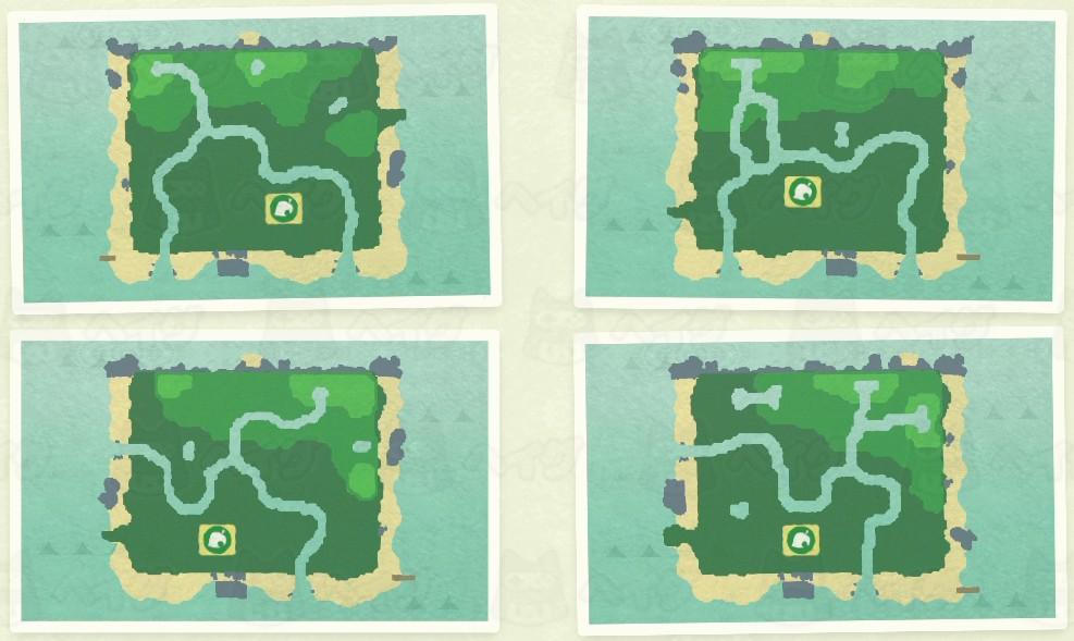 地形4.jpg