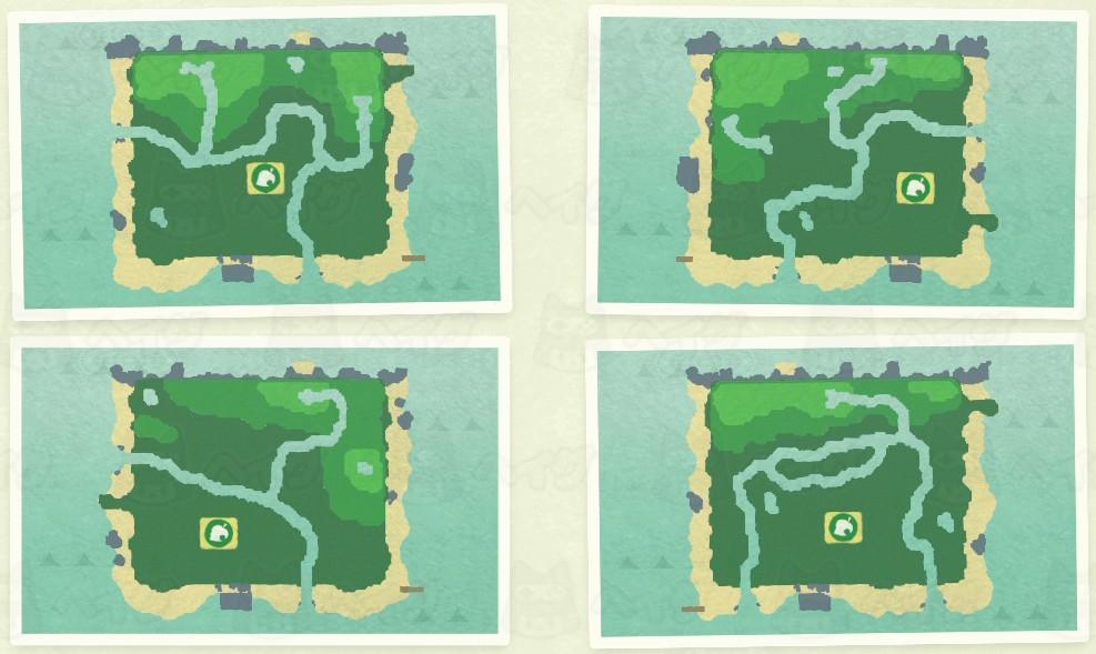 地形6.jpg