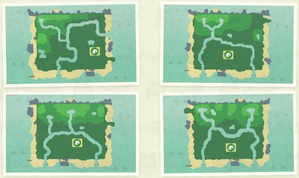地形9.jpg