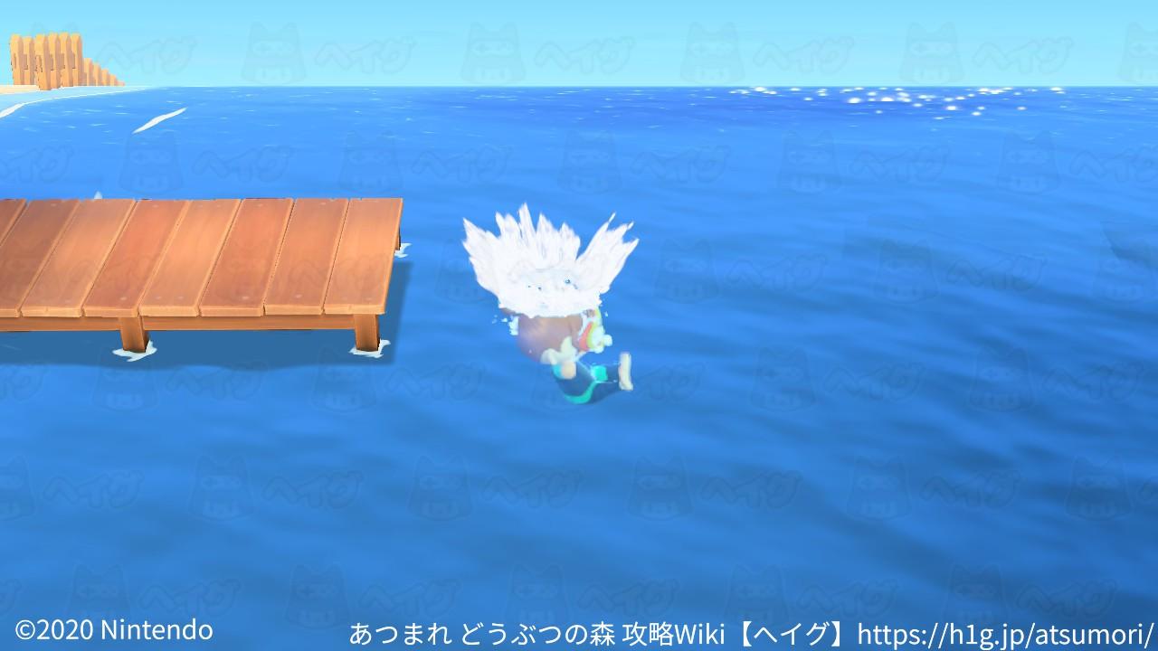 遊泳2.jpg