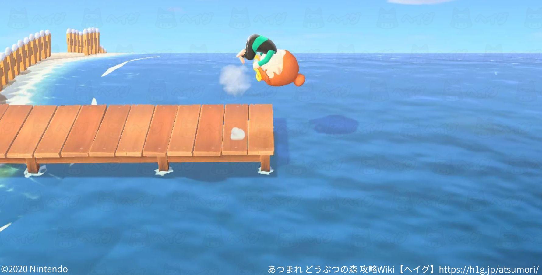 遊泳3.jpg