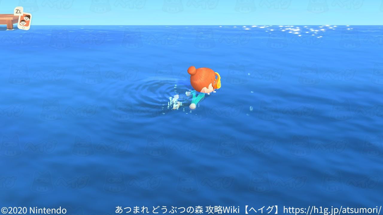 遊泳4.jpg