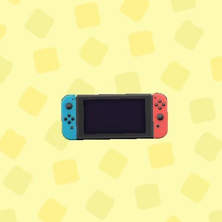 Nintendo Switch2.jpg
