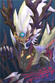 aurakingdom2-storyd-006.jpg