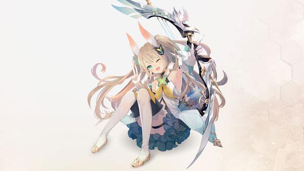 aurakingdom2-class-04-001.jpg