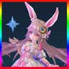 【幻想神域2】月の女神 アルテミス - 守護者【ヘイグ攻略まとめWiki】