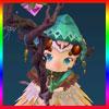 【幻想神域2】大賢者 ミュー - 守護者【ヘイグ攻略まとめWiki】