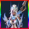 aurakingdom2-syugo-0032.jpg