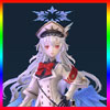 【幻想神域2】大天使 ミカエル - 守護者【ヘイグ攻略まとめWiki】