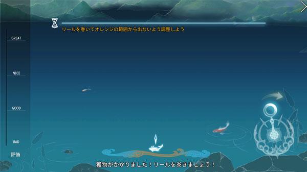 aurakingdom2-seikatu-002.jpg
