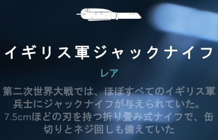 combat07.jpg