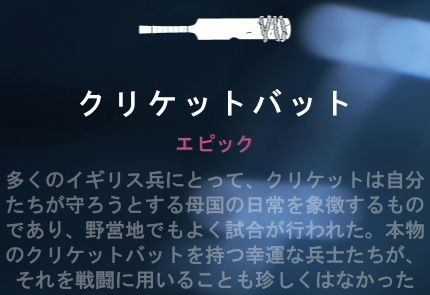 combat11.jpg