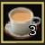 体にいい乳茶.png