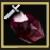 古代紅炎魔力の水晶.png