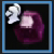 無限魔力水晶.png