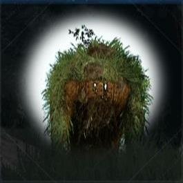 大人の木の精霊.jpg