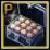 パール箱-2000個.png