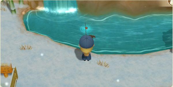釣りについて4.jpg