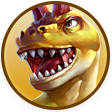 icon_10_on.png
