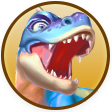 icon_06_on.png
