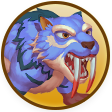 icon_12_on.png