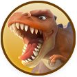icon_01_on.png