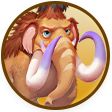 icon_11_on.png